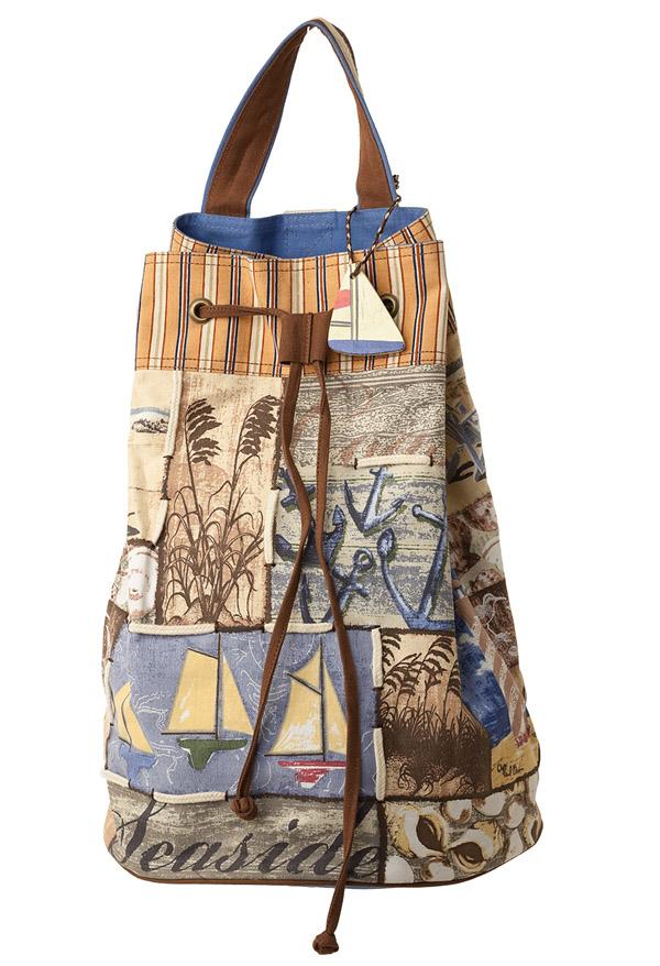 О нас.  Визитницы.  Сумки и рюкзаки для ноутбуков.  Чемоданы и дорожные сумки.  Пользовательское соглашение.