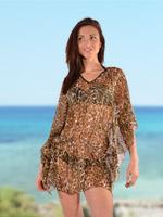 caa9a3a0498d распродажа пляжной одежды. 7611