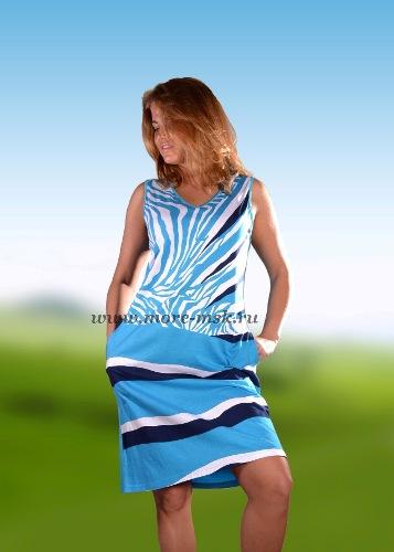 Длинное платье сшить быстро своими руками выкройка