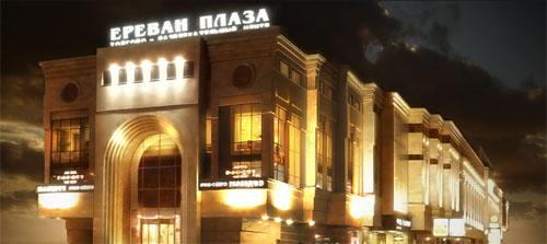 Адрес  Москва, ул Большая Тульская, 13, 3 этаж 811c032a9df
